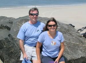 Vero Beach Realtors