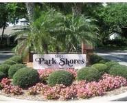 Park Shores