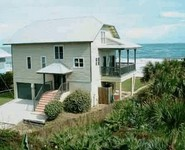 oceanfront