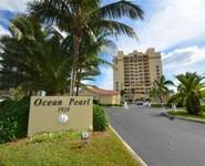 Ocean Pearl condos